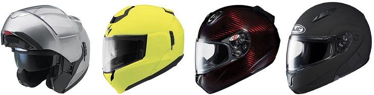 Carbon Fiber Helmet Shop