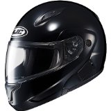 HJC CL-Max II (full-face helmet)